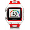 Garmin Forerunner 920XT White/Red